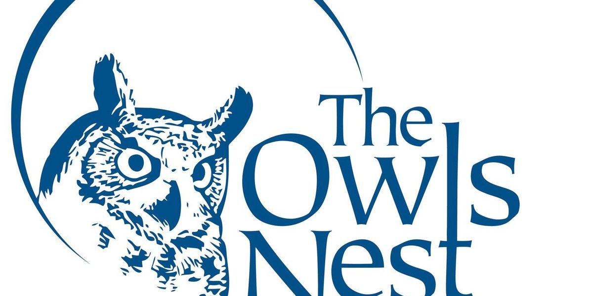 The Owl's Nest Responds to Heroin Epidemic in the Southeast