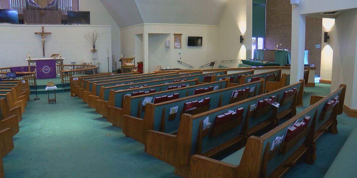 Grand Strand churches plan to stream Sunday services online amid coronavirus concerns
