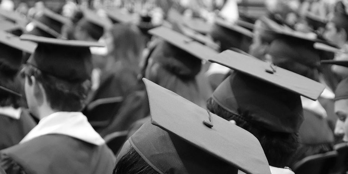 Florence-Darlington Technical College spring graduation ceremony postponed due to COVID-19