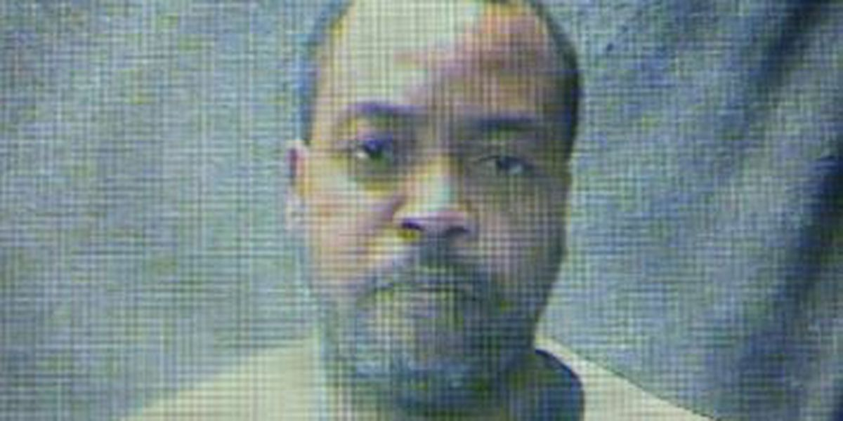 Suspect arrested after severely beaten man collapses at doorstep in Bennettsville