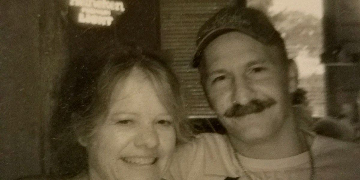 Horry County Police believe the missing couple from Conway is deceased