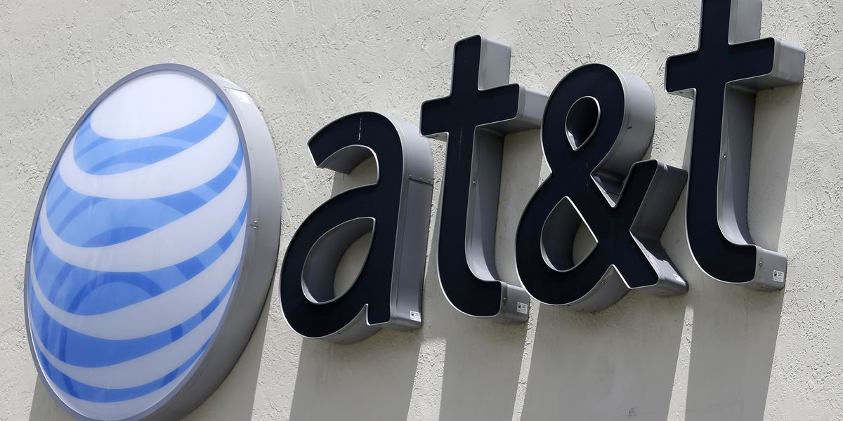 AT&T workers strike in Southeast, more than 20,000 walk off the job