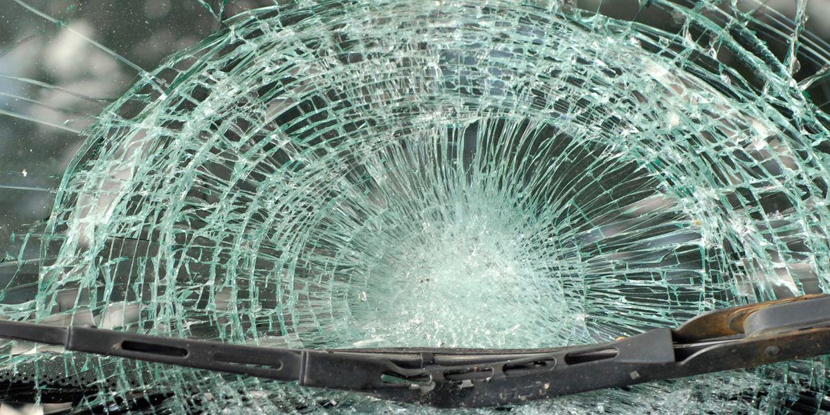 Cheraw man killed in Sunday morning wreck