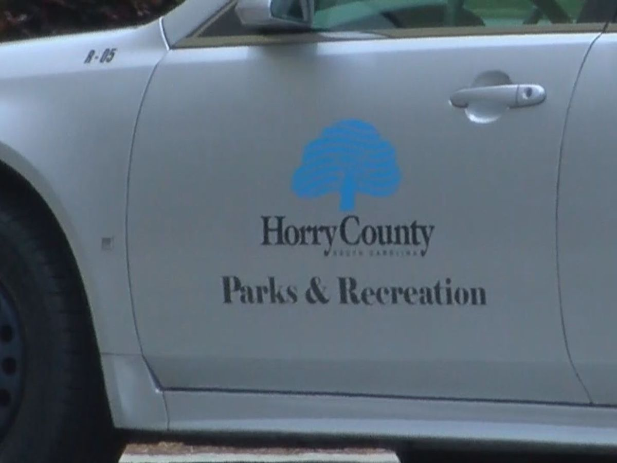 Horry County reports low summer camp registration, some parents hesitant over virus concerns