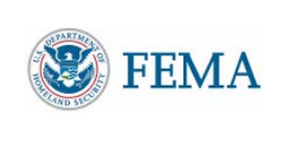 Marion County residents may apply for FEMA Individual Assistance