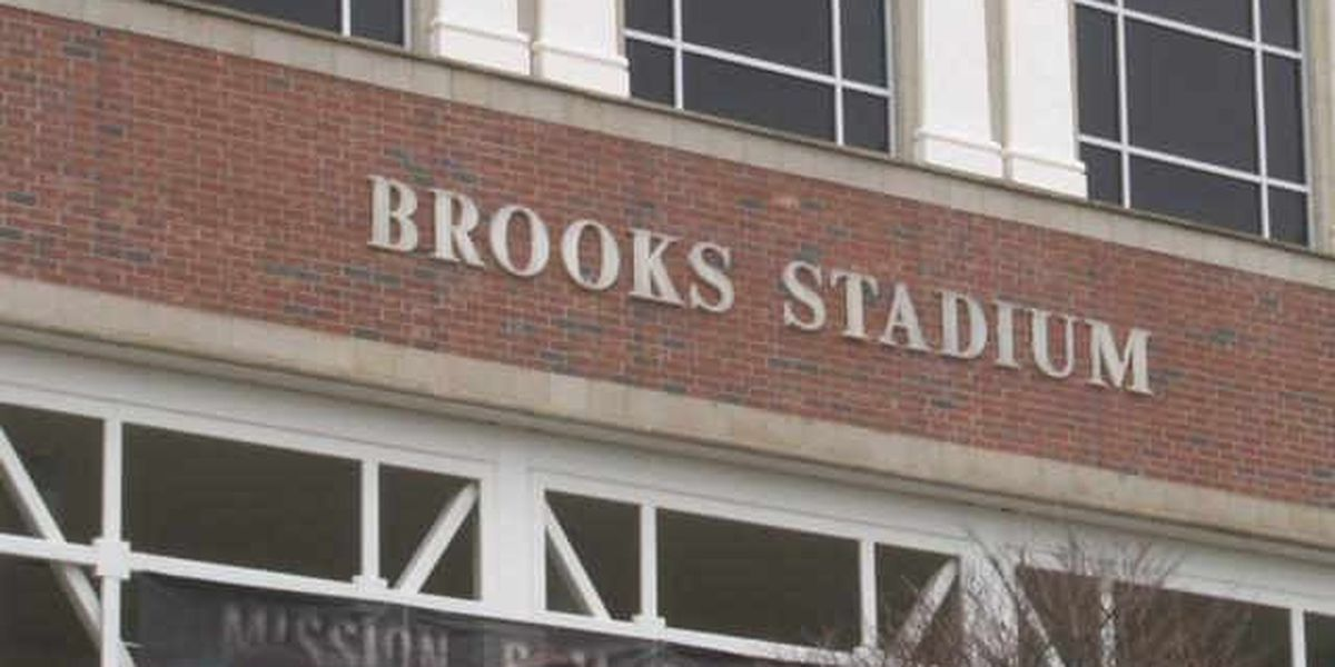 Financing mechanism approved for CCU to renovate Brooks Stadium; Haley disagrees with decision