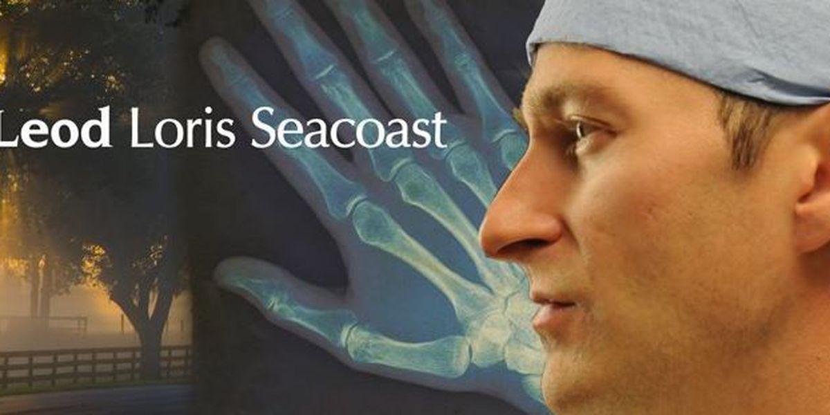McLeod Seacoast Hospital plans emergency department expansion