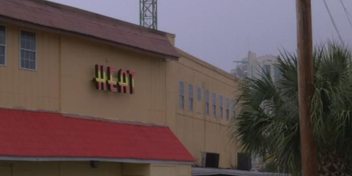 Owner trying to revamp Myrtle Beach business once deemed a nuisance
