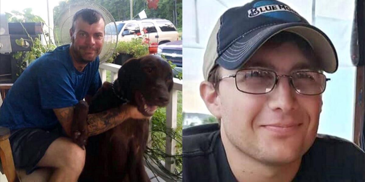 SCDOT leader reveals worker safety upgrades after 2 killed along Highway 501