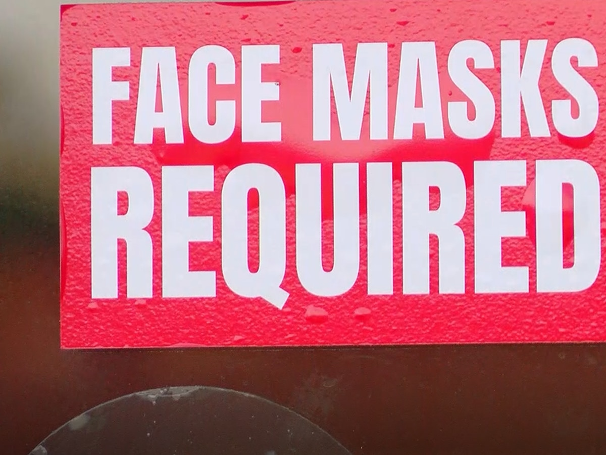 North Myrtle Beach leaders extend mask ordinance; includes mandate in city's emergency declaration