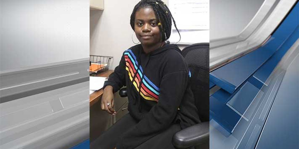 Missing Columbia teen with medical condition found safe