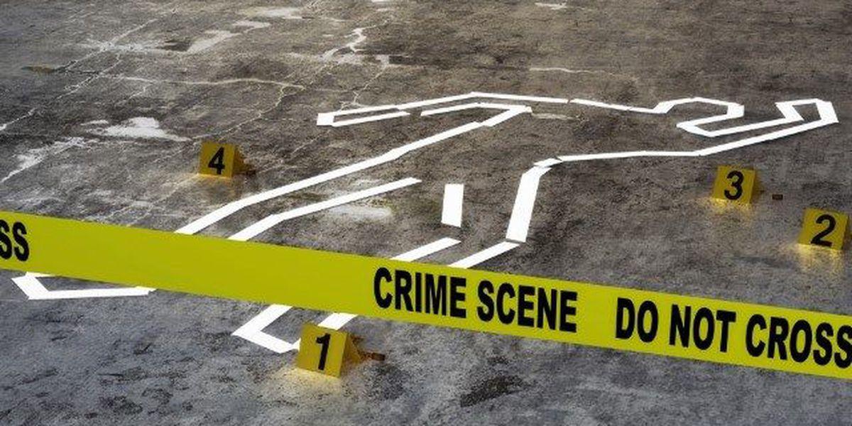 Body found in Lumberton identified; gunshot wound caused death