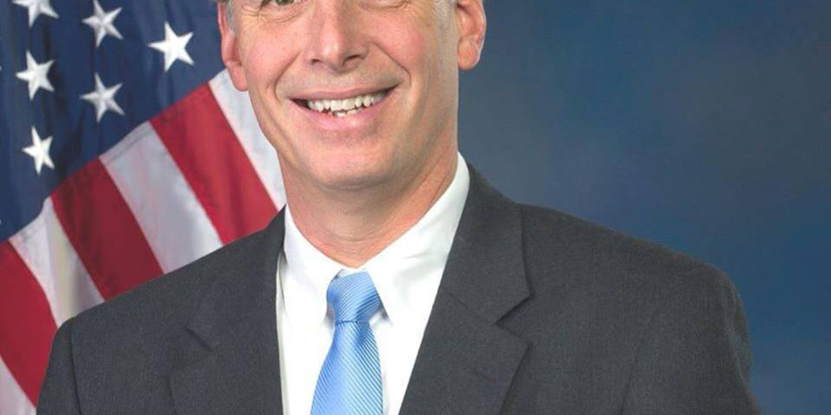 Tom Rice to host Coffee with Your Congressman event in Loris