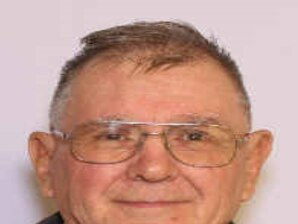 Deputies search for missing 81-year-old Pee Dee man