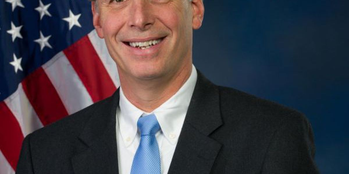 Political leaders to speak at Florence Chamber's ...