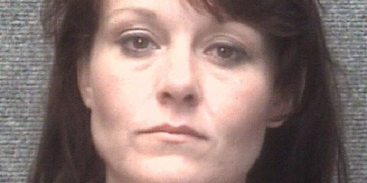Woman arrested in online prostitution sting, 2 others arrested Monday