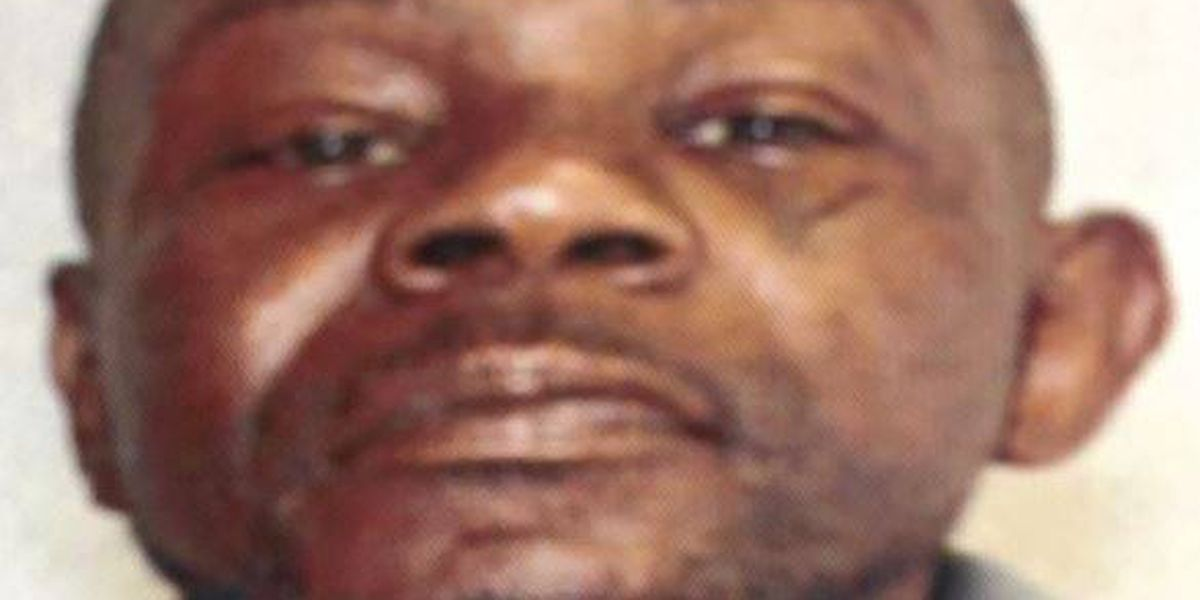 Police looking for man wanted for burglary, grand larceny