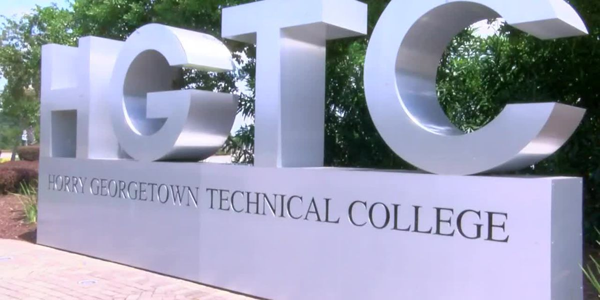 HGTC explains why some nursing students allowed on campus during COVID-19 pandemic