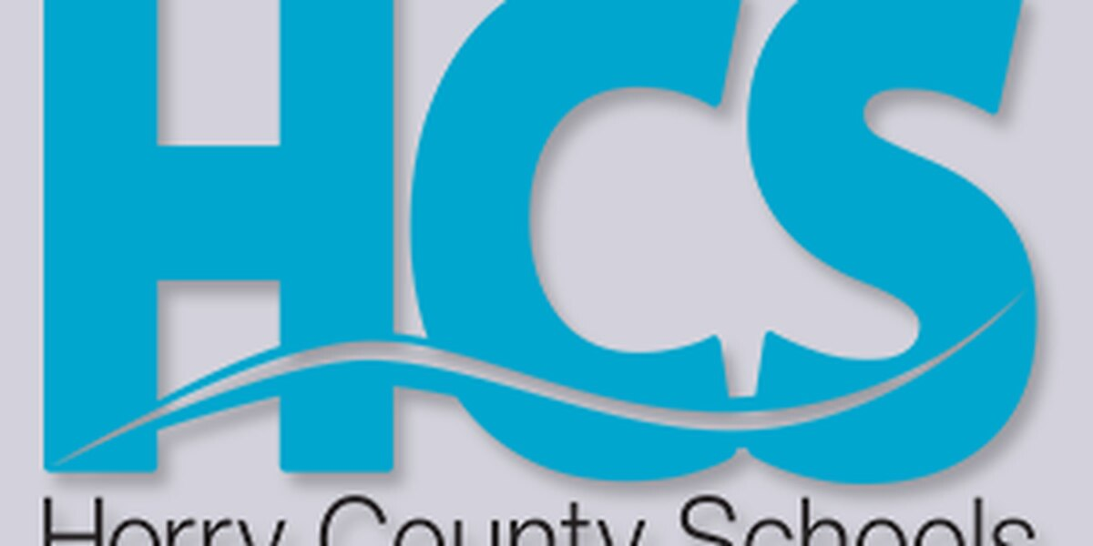 Horry County schools to make up three missed days due to Hurricane Matthew