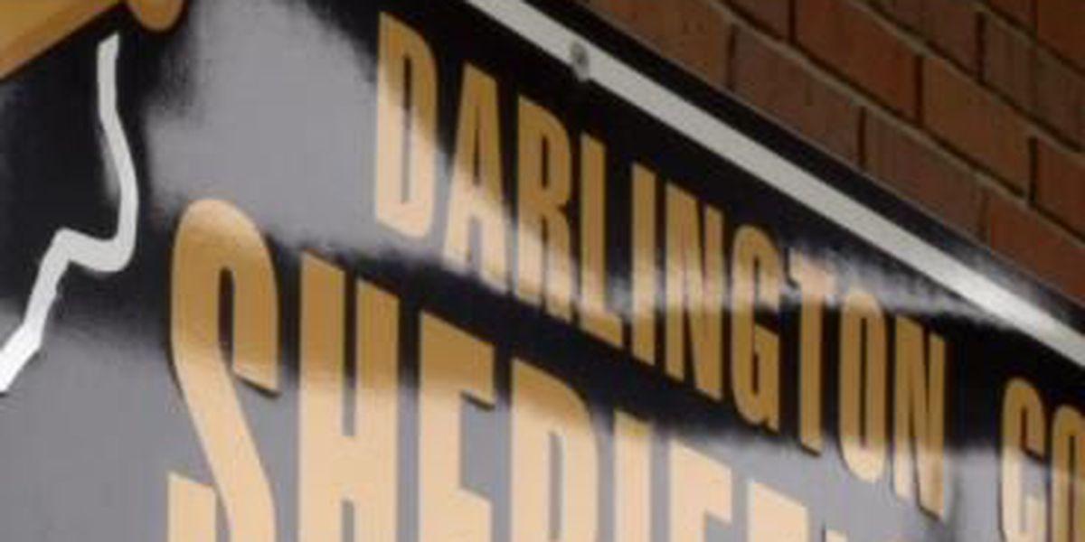 Duke Energy to hold siren testing in Darlington County