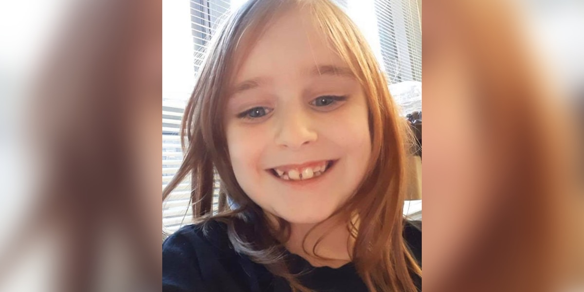 Springdale Police to hold dedication ceremony in memory of Faye Swetlik at playground