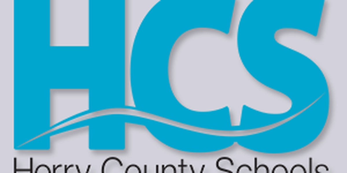 Horry County Schools explains how they decide and announce school closures