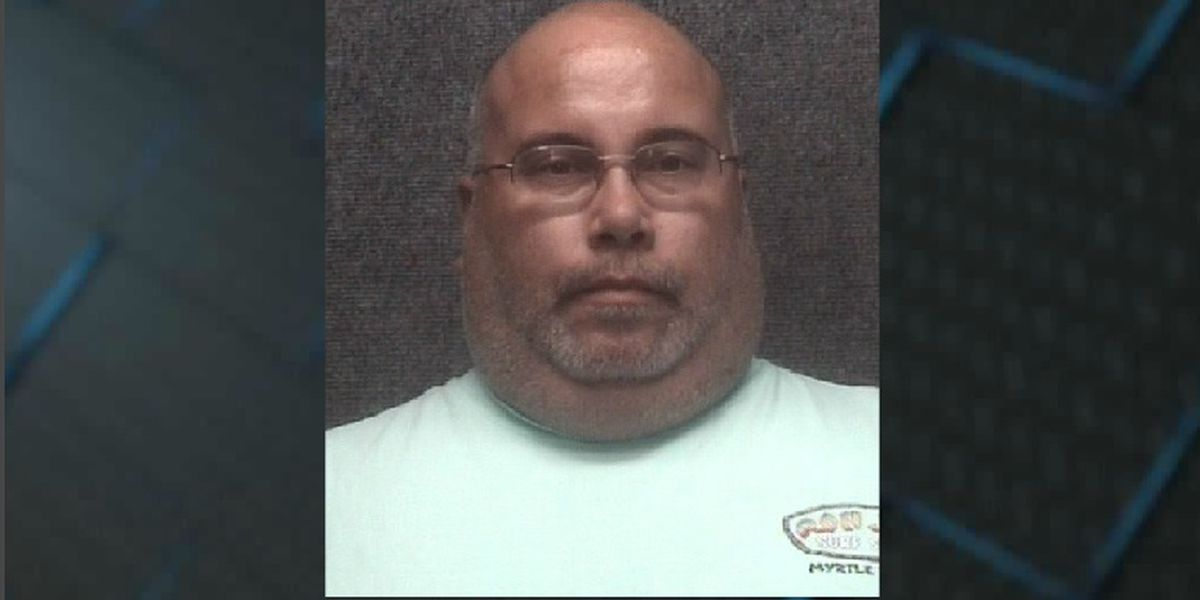 Local doctor charged in sexual assault case involving 10-year-old girl