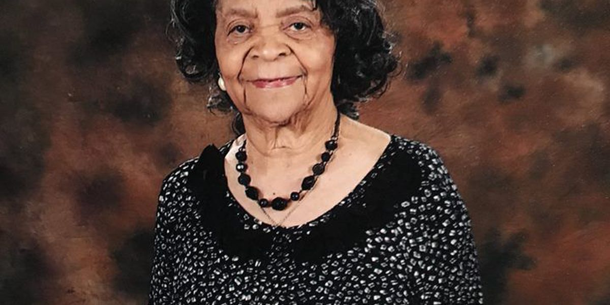Missing 86-year-old Georgetown woman who suffers from dementia located