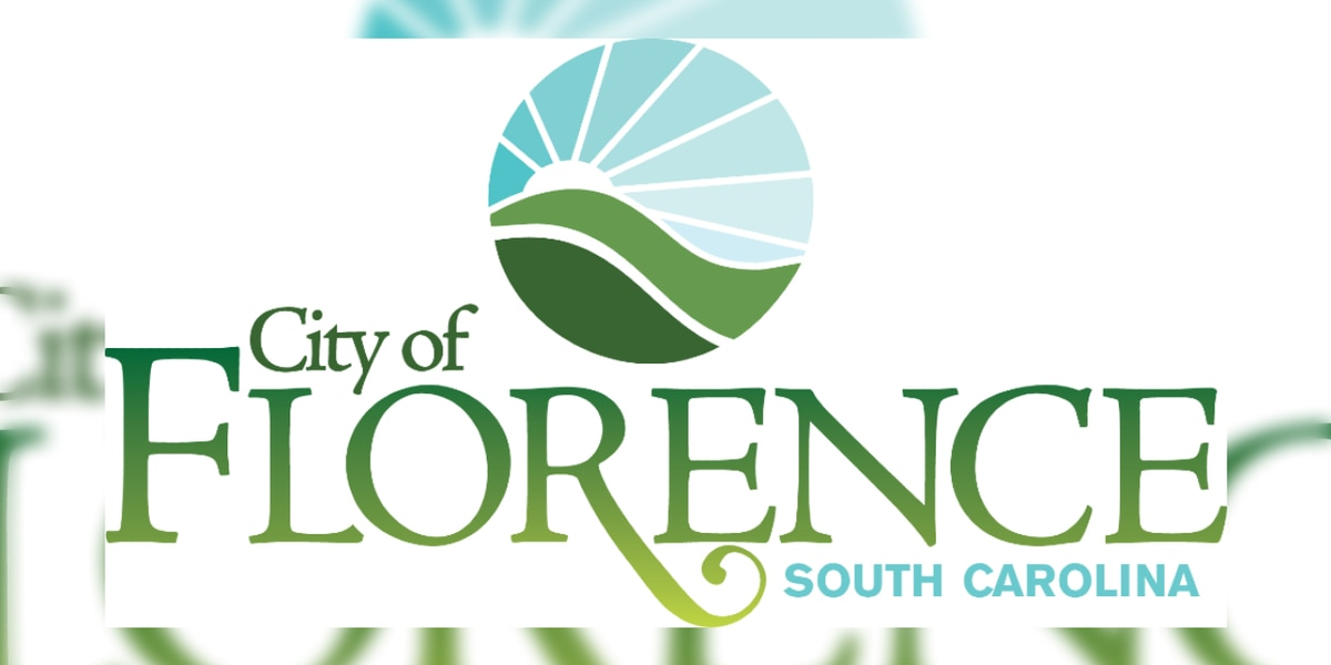 City of Florence set to announce new sports complex, baseball stadium
