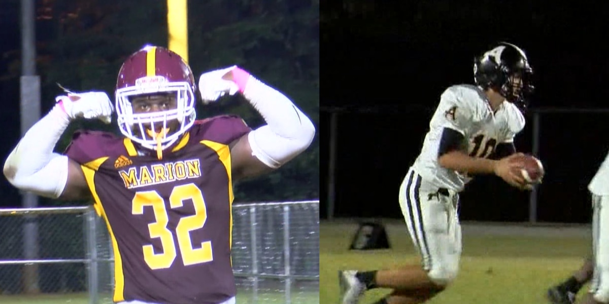 Extra Point Playoff Previews - Class 2A