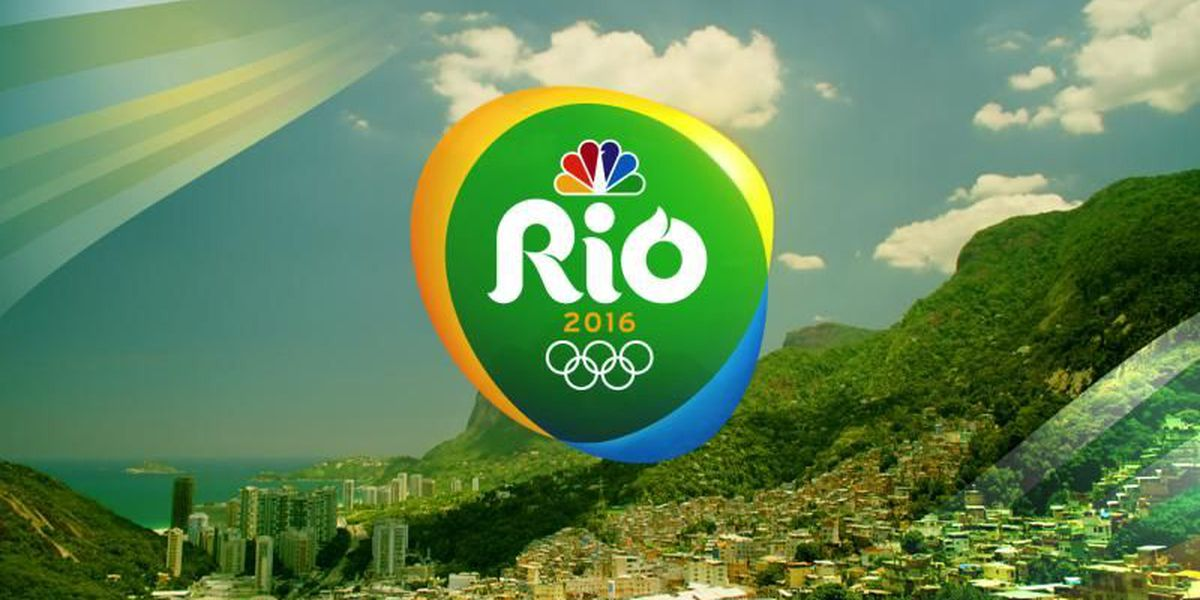 How to watch the 2016 Summer Olympics