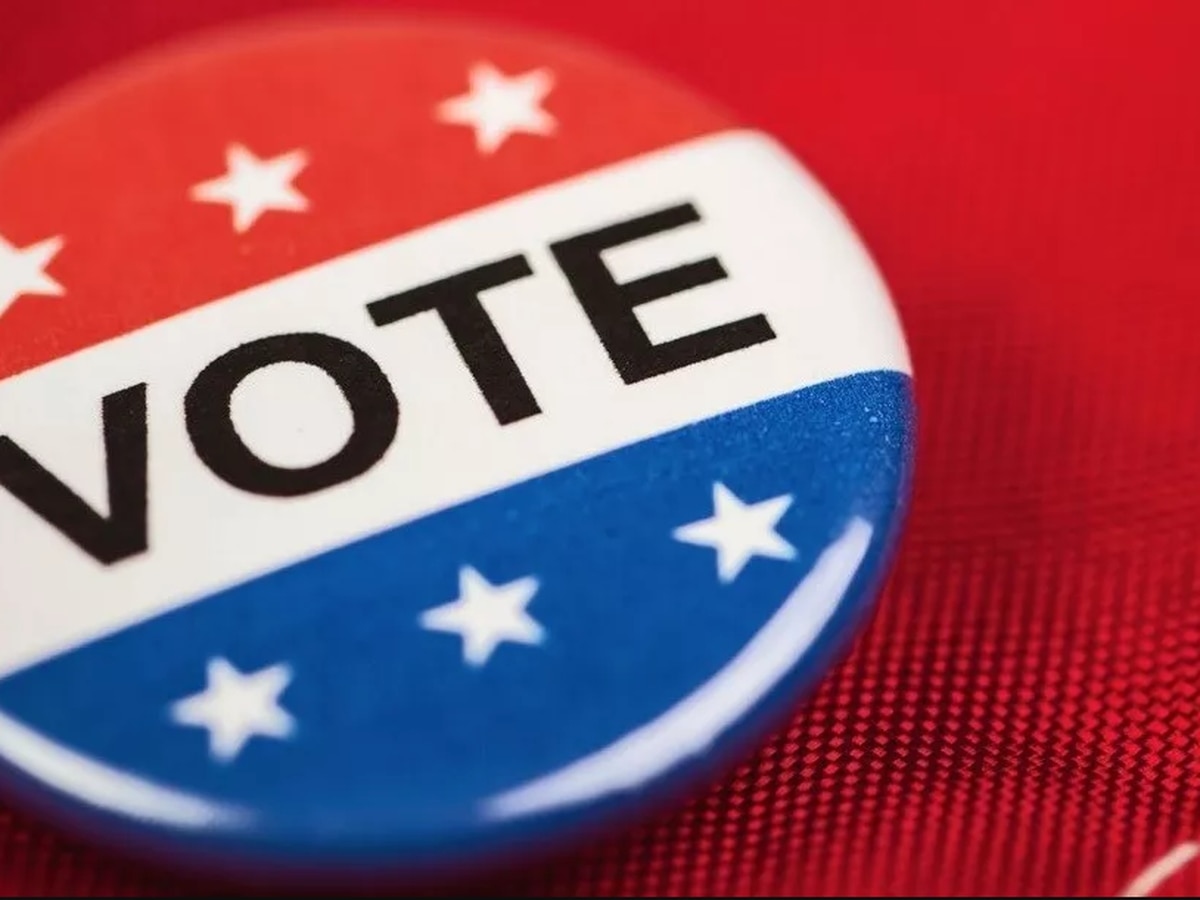 Changes announced for Horry County polling places ahead of Democratic primary