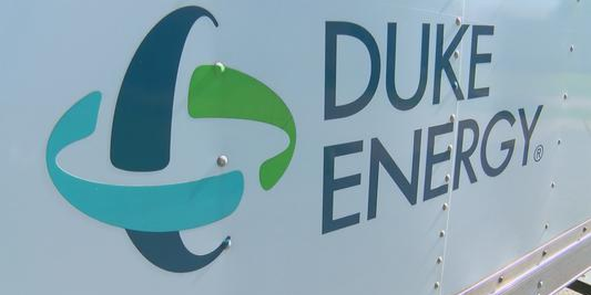Over 2,200 Duke Energy crews ready to respond to power outages