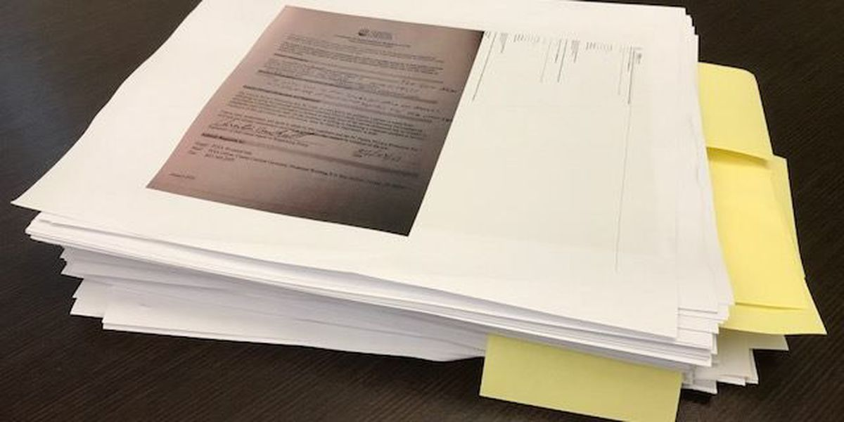 Hundreds of emails provide new details on suspension of CCU cheerleaders