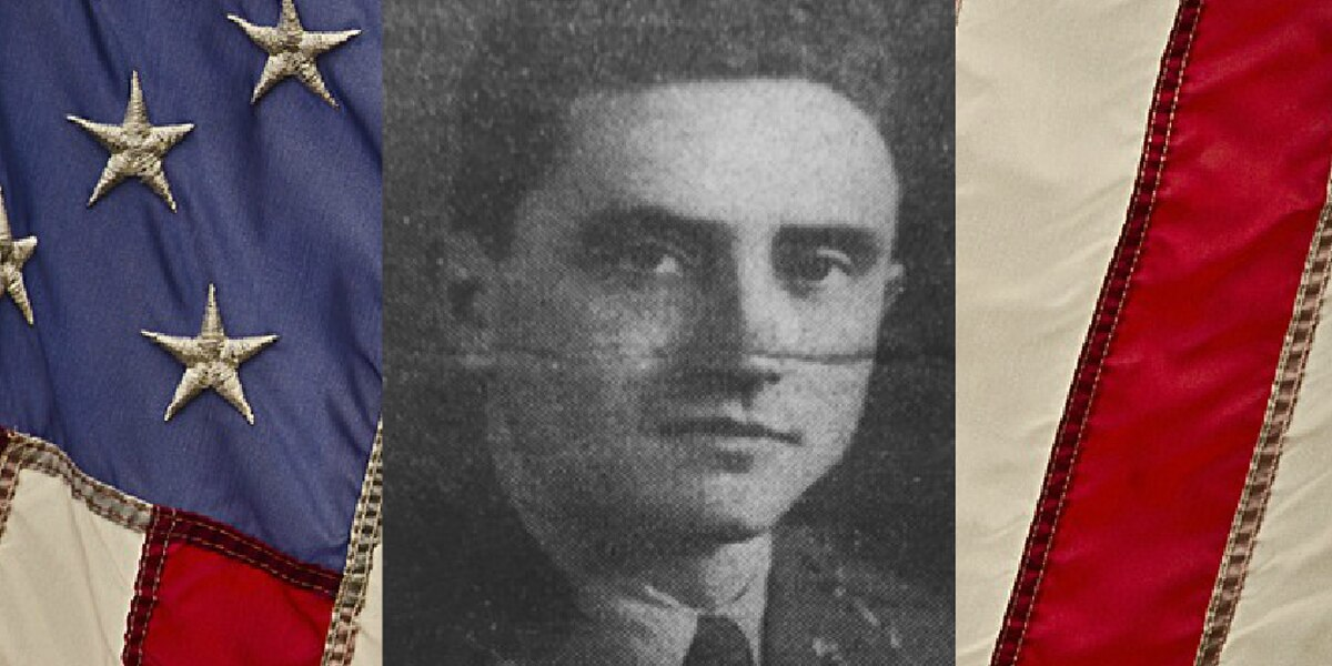Dillon man killed in Korean War laid to rest almost 70 years after his death
