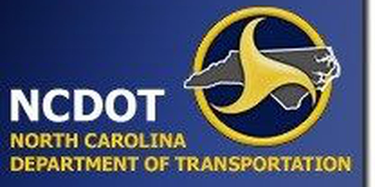 NCDOT: Contract Awarded for New Rail Connection in Robeson County