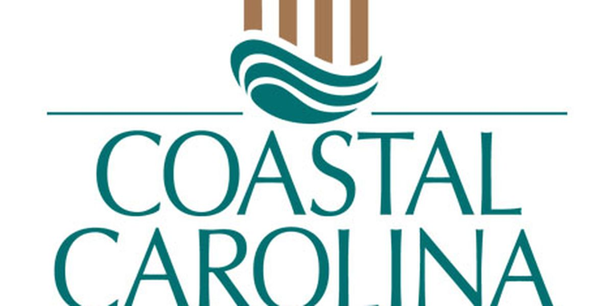 CCU named one of the most dangerous universities in America, study says