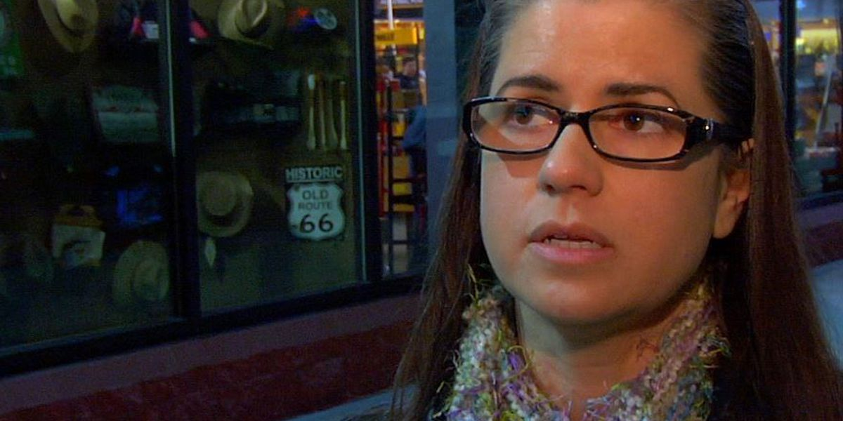 Families on both sides of Heather Elvis case react to charges being dropped
