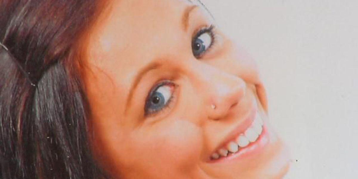 Vigils for missing Brittanee Drexel held in Myrtle Beach, New York
