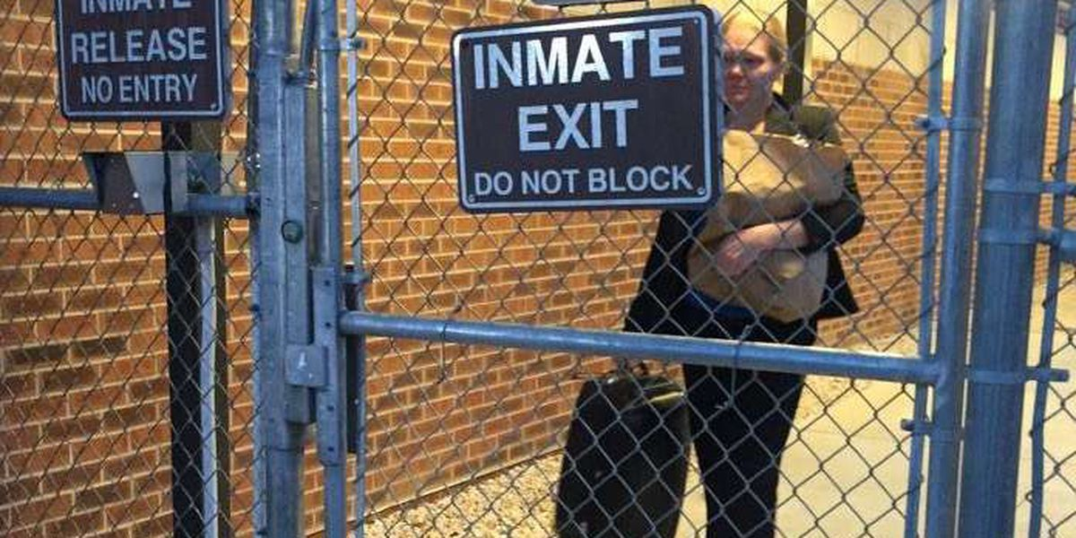 Judge allows Tammy Moorer to live and work in Florida
