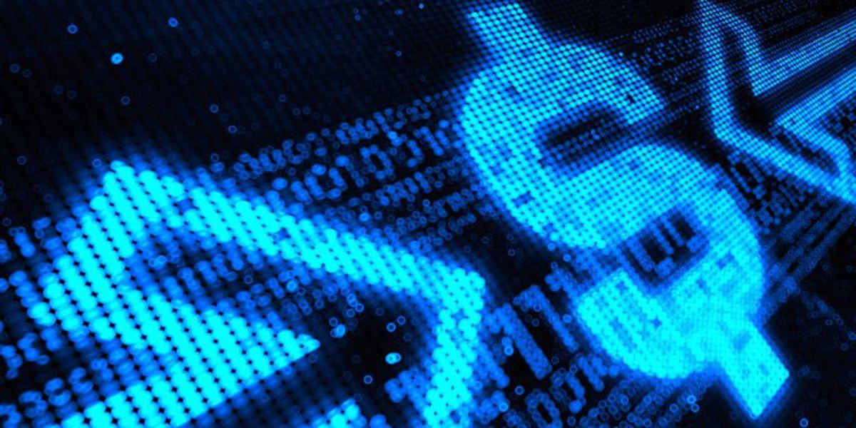 FCC awards $121 million in rural broadband funding