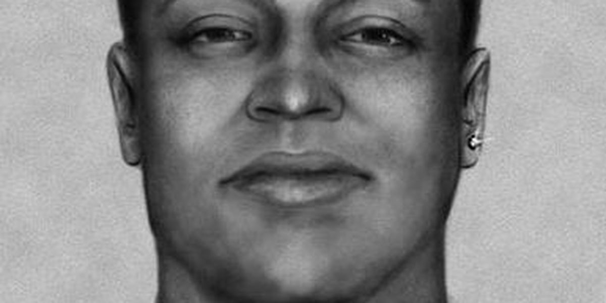 Police looking for man accused of dragging, attempting to rob woman at Walmart parking lot