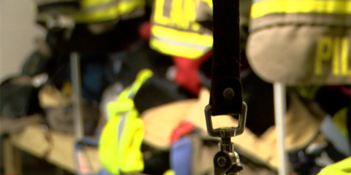 MBFD in process of welcoming around 20 new hires to departments