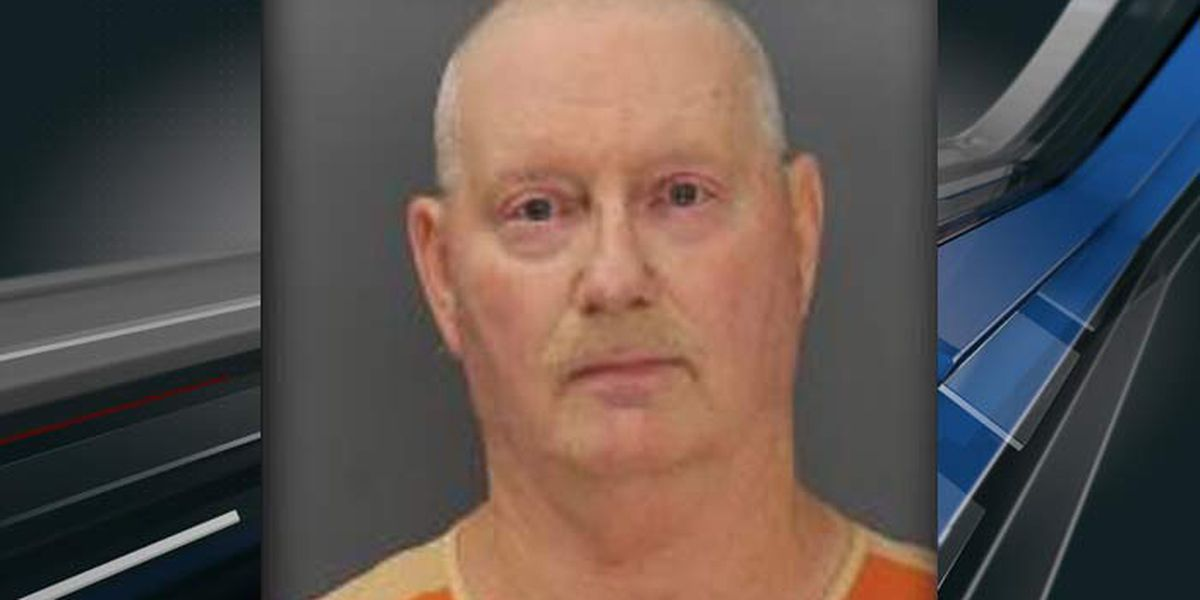 Fifth South Carolina inmate dies of coronavirus contracted in prison