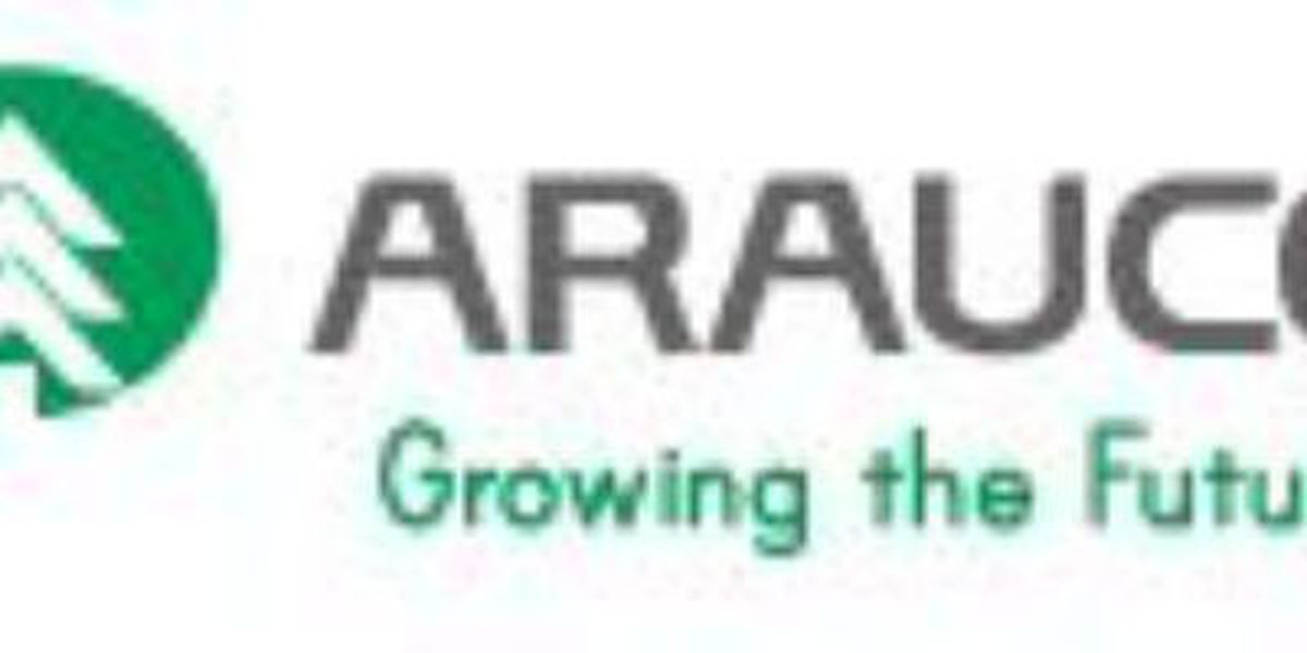 Arauco expanding existing panel operations in Marlboro County