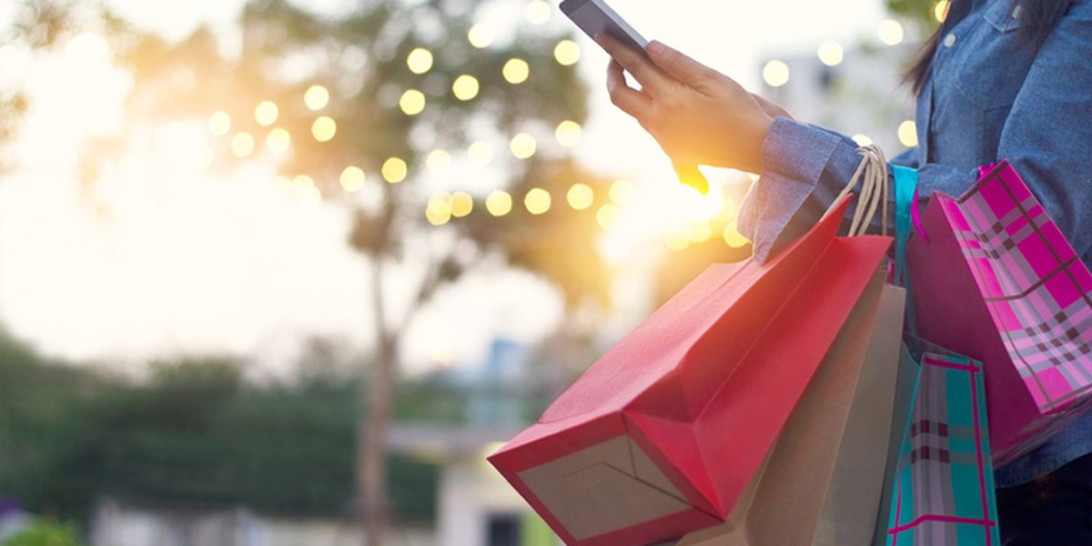 LIST: Holiday return policies from popular stores, online retailers