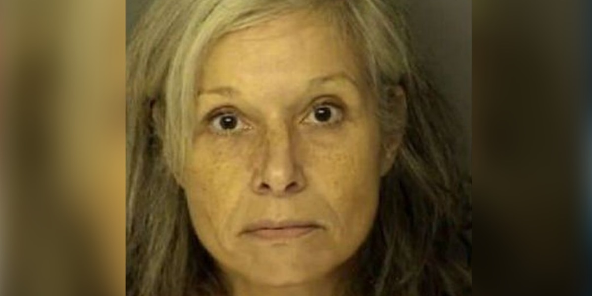 Jury convicts woman of dragging Horry County deputy sheriff by her car