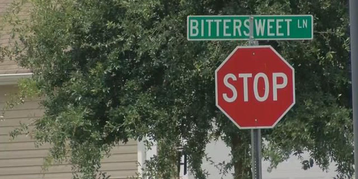 Carolina Forest residents on edge over pizza man imposter