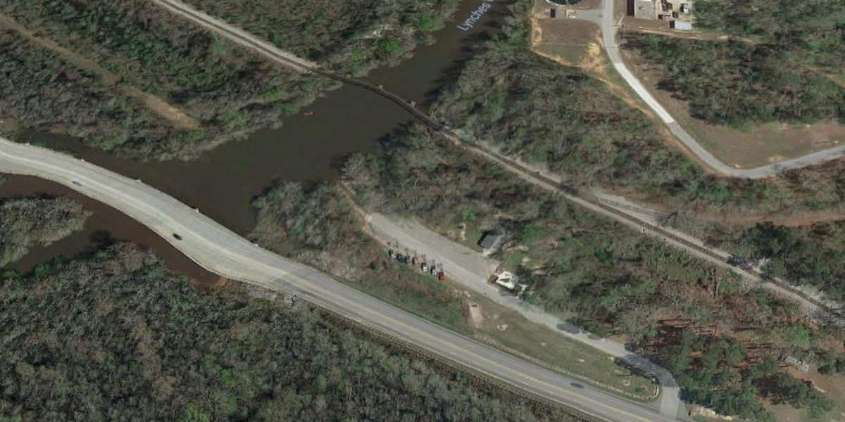Victim identified after body recovered from Lynches River near Johnsonville Monday morning