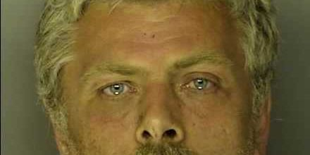 Conway man sentenced to 30 years for sexually assaulting an 8-year-old